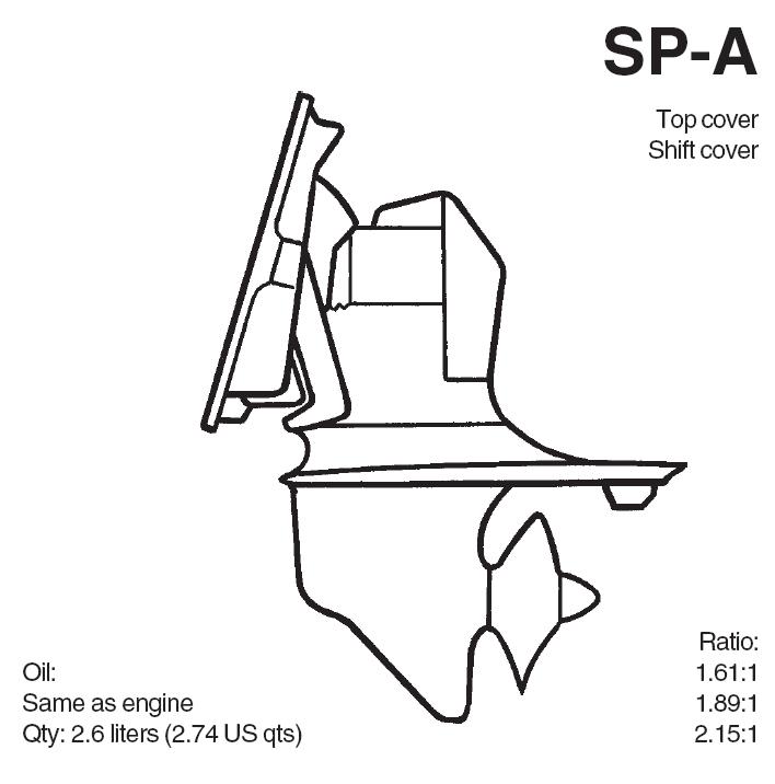 API: SM/CF; ACEA A3/B4; Unter an derer Bezeichnung freigegeben für: BMW LL; RN ; MB ; VW / Moderator alarmieren. Danke. Auf diesen Beitrag.